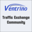 The Ventrino Community